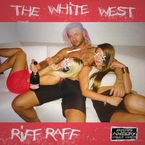 The White West