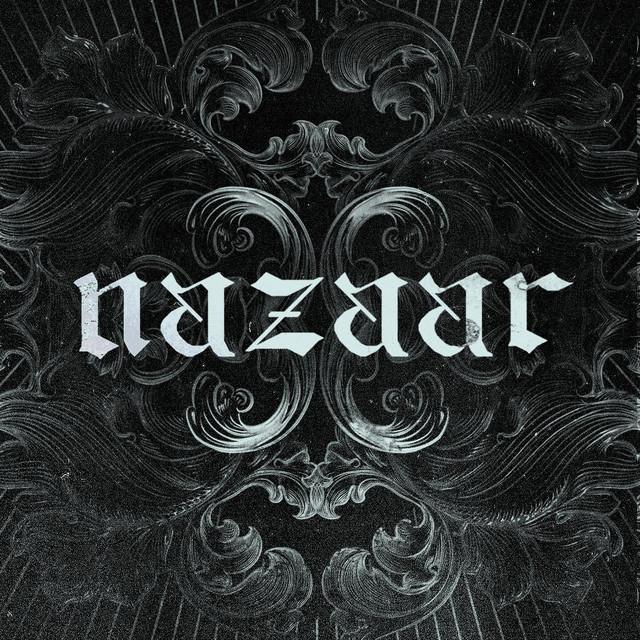 Listen to NAZAAR