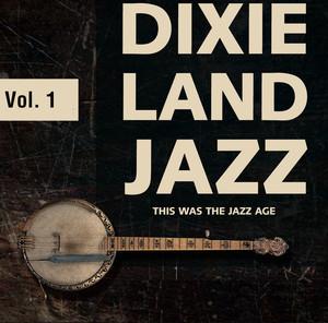 Dixieland Jazz Vol. 1 album