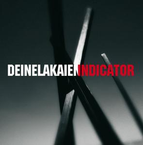 Indicator album