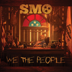 Big Smo, Casey Beathard We the People cover