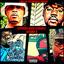 Labo the Beatmakers - Certified Hood Classics, Vol. 3
