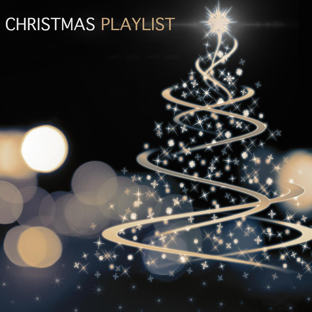 more by alice lamb - Believe Christmas Song