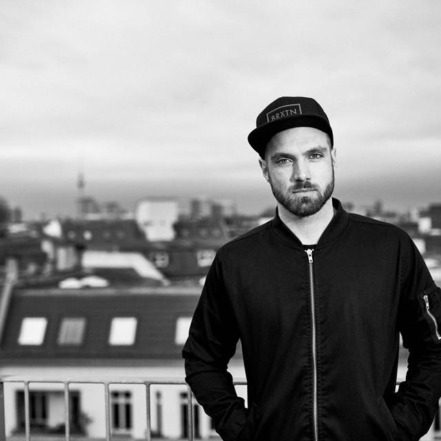 Florian Kruse Vinyl