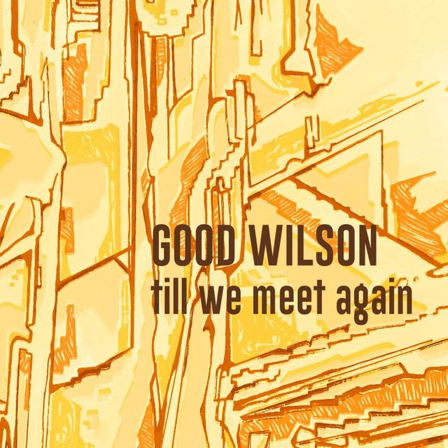 Good Wilson