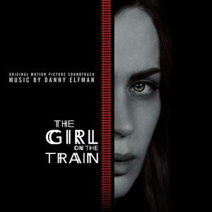 The Girl on the Train album