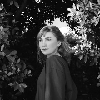 Picture of Kim Walker‐Smith