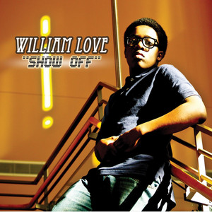 William Love