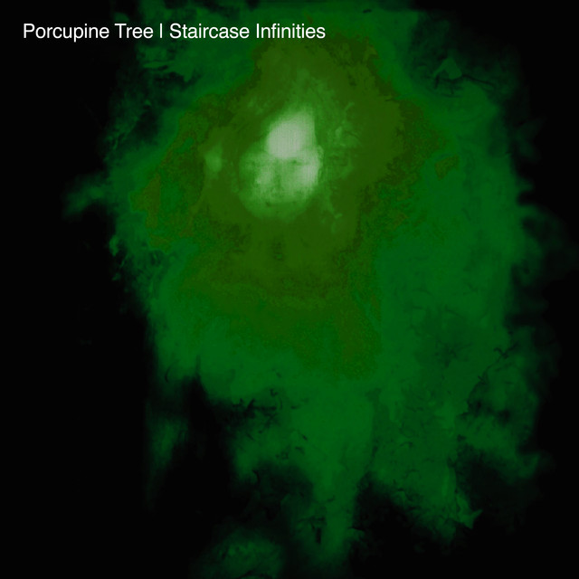 Staircase Infinities (Remaster)