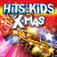 Hits For Kids X-Mas cover