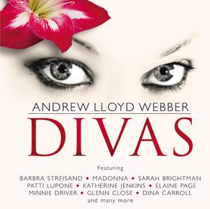 Divas album