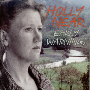 Holly Near Quiet Early Morning cover