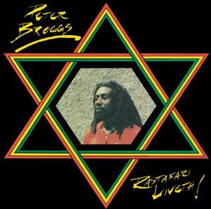 Rastafari Liveth album