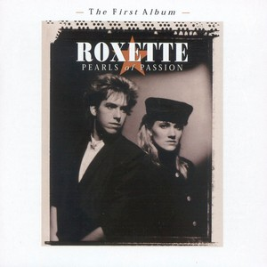 Roxette, It Must Have Been Love (Christmas For The Broken-Hearted) på Spotify