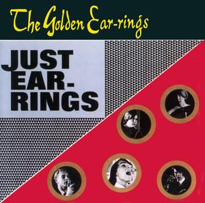 Just Earrings album