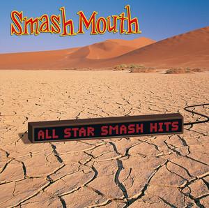 All Star Smash Hits Albumcover