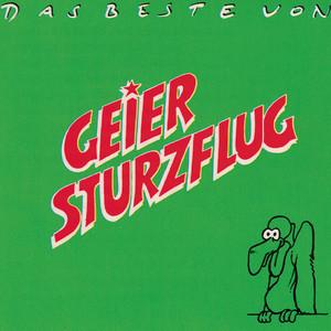 Das Beste von Geier Sturzflug album