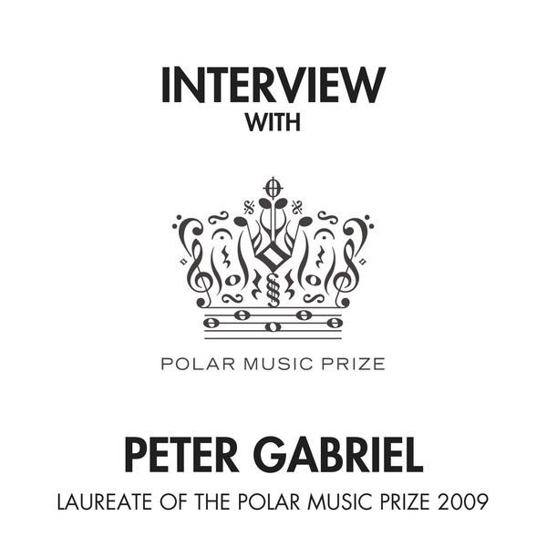 Peter Gabriel Peter Gabriel album cover