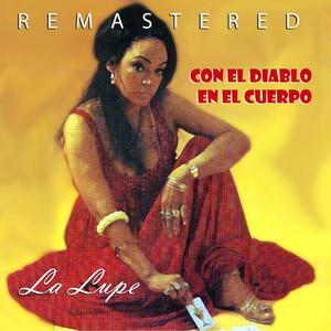Con el Diablo en el Cuerpo (Remastered) album