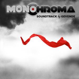 Monochroma (Original Soundtrack) Albümü
