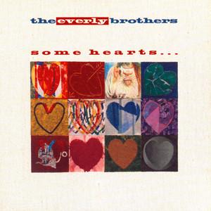Some Hearts album