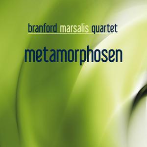 Metamorphosen (Bonus Track Version) album