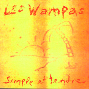 Simple et tendre album