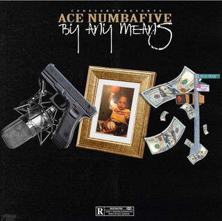 Ace NumbaFive