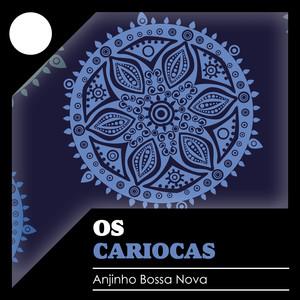 Anjinho Bossa Nova
