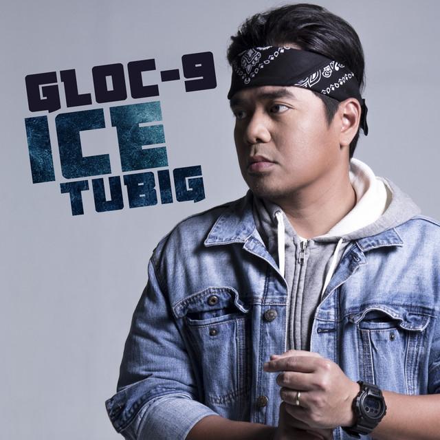 Ice Tubig