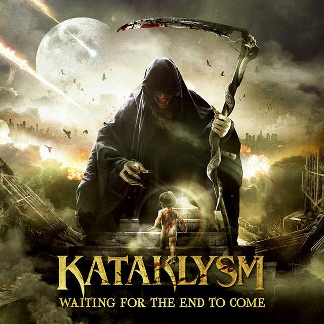 Kill the Elite cover