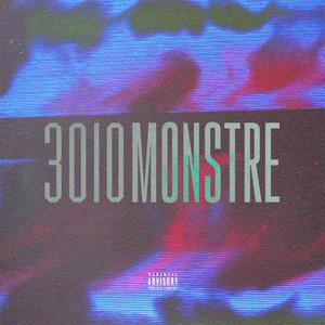 Monstre album