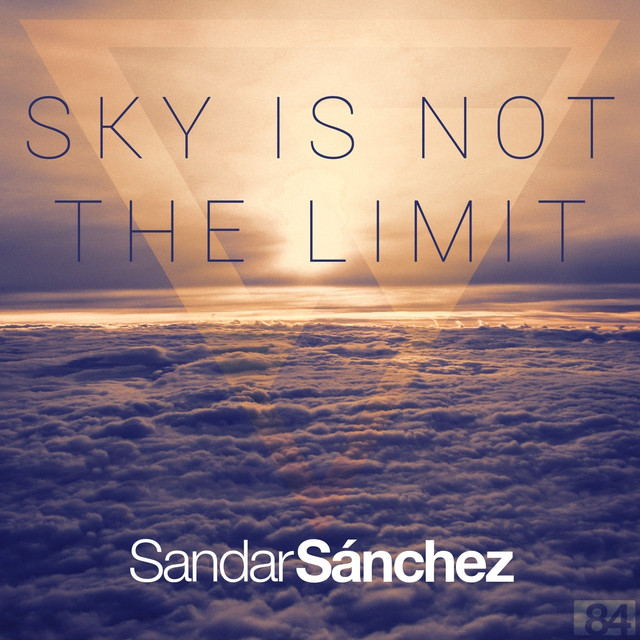sky is not the limit Limit quotes from brainyquote, an extensive collection of quotations by famous authors the sky is not the limit beyond the universe is suzy kassem sky.