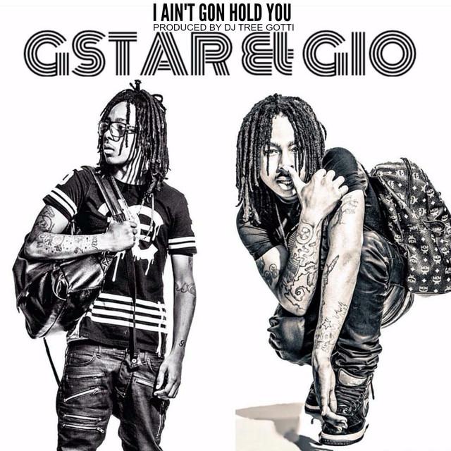 Gstar