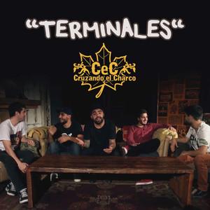Terminales - Cruzando El Charco