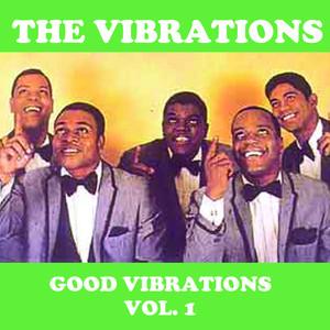Good Vibrations, Vol. 1 album