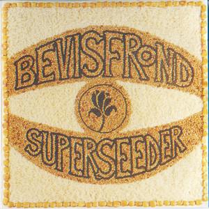 Superseeder album