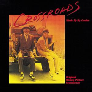 Crossroads album