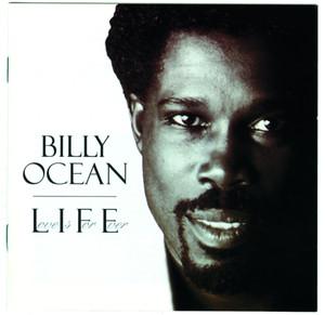 L.I.F.E.  - Billy Ocean