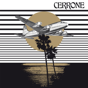 Cerrone IV, VII album