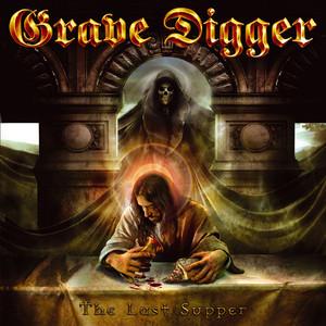 The Last Supper album