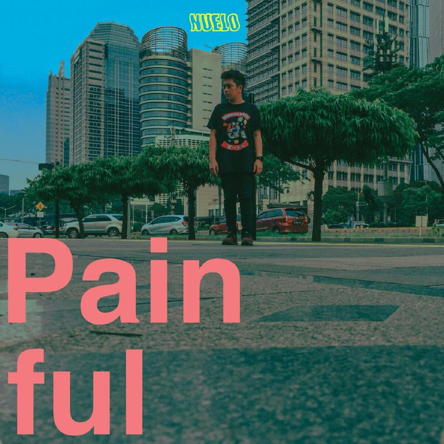 Painful - Nuelo