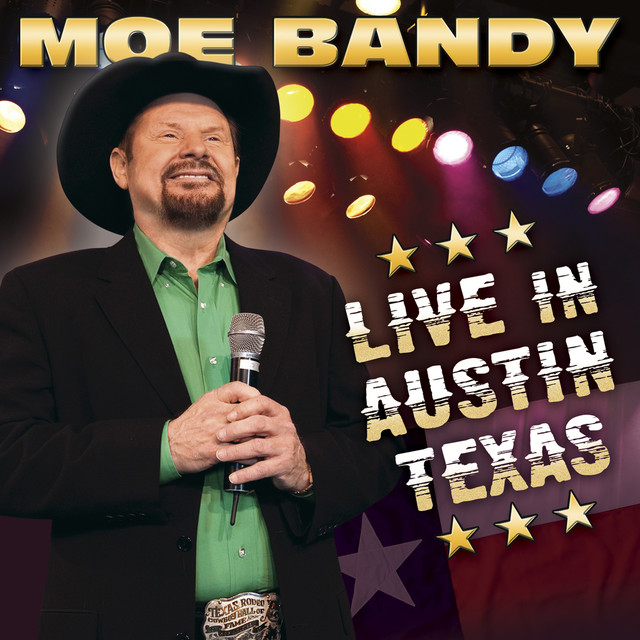 Picture In A Frame Live A Song By Moe Bandy On Spotify