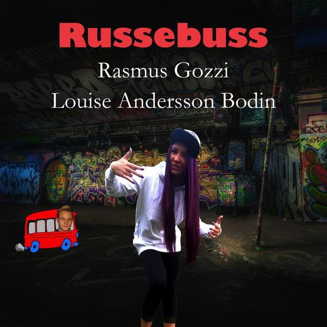 Russebuss