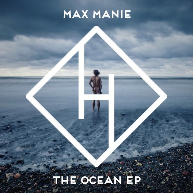 The Ocean EP