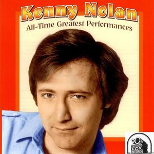 All-Time Greatest Performances album