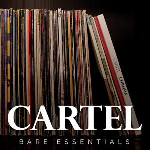 Bare Essentials album