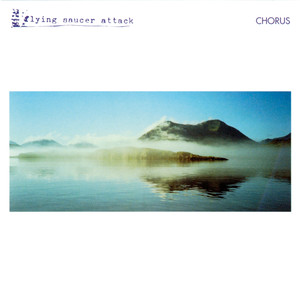 Chorus album