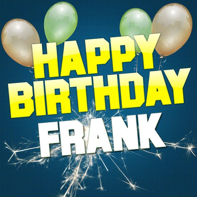 Happy Birthday Derrick Cakes