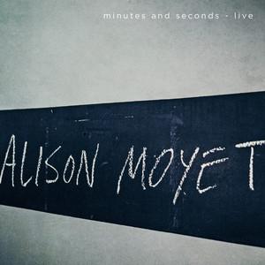 Alison Moyet – Only You Lyrics | Genius Lyrics